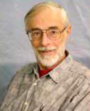 Jim Czarnezki