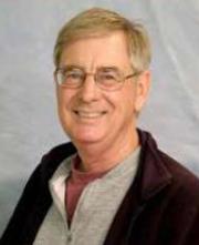 Jim Rumbough