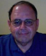 Ed Shearin