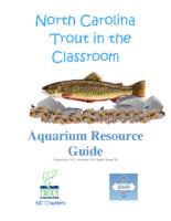 01 – TIC Aquarium Guide