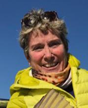 Carole Deddy