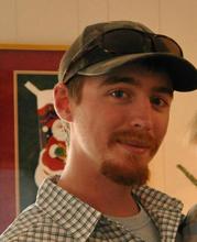 Chris Franzen