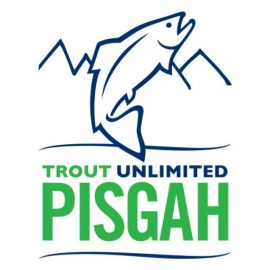 Delayed Harvest Stocking | Pisgah Chapter Trout Unlimited