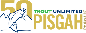 The Pisgah Chapter of Trout Unlimited